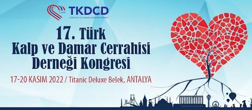 tkdcd_kongre.png