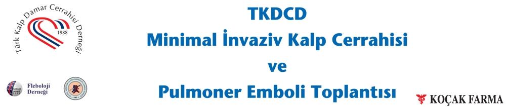 TKDCD MersinToplantısı