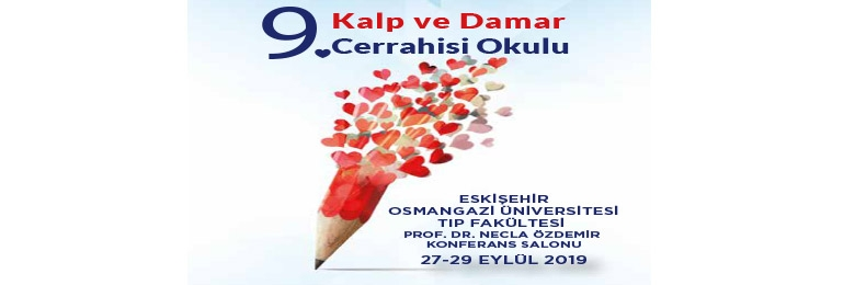 9. TKDCD Okulu Sınav Başvurusu Eskişehir 27-29 Eylül 2019