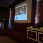 5. Kalp ve Damar Cerrahisi Kardiyoloji Zirvesi