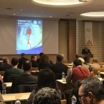 Konvansiyonel Aort Cerrahisi Toplantısı