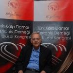 10. Türk Kalp Damar Cerrahisi Kongresi, Çeşme- İzmir