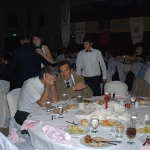 TKDCD Damar Cerrahisi Sempozyumu Çanakkale