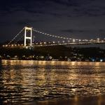 ISHLT Istanbul Academy - 2013