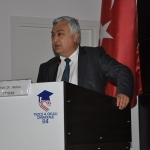 4. Türk Kalp Damar Cerrahisi Okulu, Çanakkale