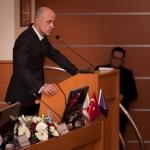 Minimal İnvaziv Kalp Cerrahisi Toplantısı 13 Mart Ankara