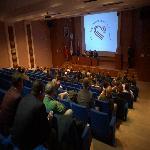 Olağan 14.Genel Kurul Toplantısı