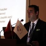 5. TKDCD Okulu Eskişehir