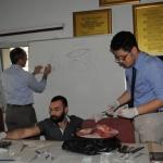 Ankara Yüksek İhtisas Eğitim ve Araştırma Hastanesi \\