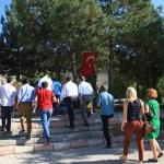 Mitral Kapak Tamirlerinde Güncel Yaklaşımlar Sempozyumu Hitit Üniversitesi Çorum
