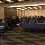 Adana Uzman Bakışıyla KVC Mercek6