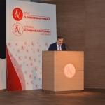 Minimal İnvaziv Mitral Kapak Cerrahisi İstanbul Florence Nightingale Hastanesi