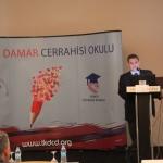 6. TKDCD Okulu Eskişehir