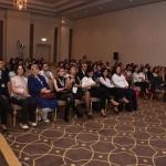 14.Türk Kalp ve Damar Cerrahisi Derneği Kongresi