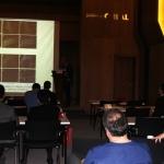 Kardiyovasküler Temel Bilimler Çalışma Grubu Toplantısı Ankara