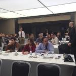 İzmir Uzman Bakışıyla KVC Mercek6