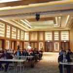 Bursa Uzman Bakışıyla KVC Mercek6