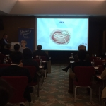 Ankara Uzman Bakışıyla KVC Mercek6