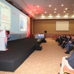 Kıbrıs 4. Kardiyoloji ve Kalp Damar Cerrahisi Zirvesi