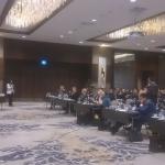 İstanbul Ortak Pediatrik Kalp Cerrahisi Toplantısı