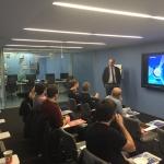 İstanbul Evar -Tevar Pratik Eğitimi Başlangıç Düzeyi  İstanbul