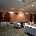 Erzurum Uzman Bakışıyla KVC Mercek6