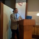 Kuşadası - Arteriyel Hastalıklarda Perkütan Tedavi Girişimler Toplantısı
