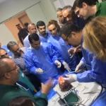 İzmir AF Tedavisinde Cerrahi Kriyoablasyon Terapisi Toplantısı