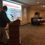 17 Mart Kapak Hast. toplantısı ve 18 Mart Periferik Damar Hastalıkları toplantısı